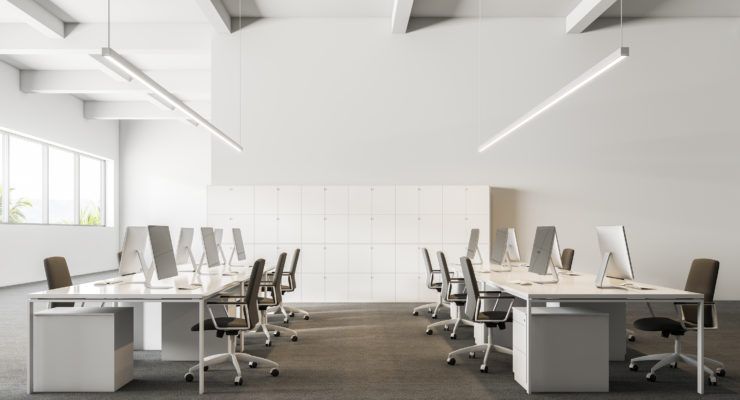 Alliance Virtual Offices - Benefits of a Virtual Office