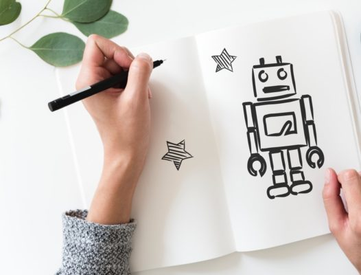 Why Every Ecommerce Business Should Add a Chatbot to Its Website