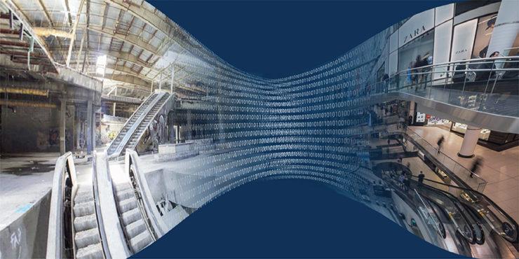 Retail Apocalypse; Data Driven Business Models are the Savior