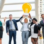 Fascinating Event Tactics That Can Help Your Business Grow