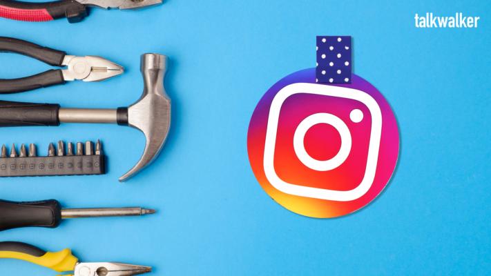 Best Instagram analytics tools
