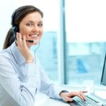 What Soft Skills Customer Support Representatives need