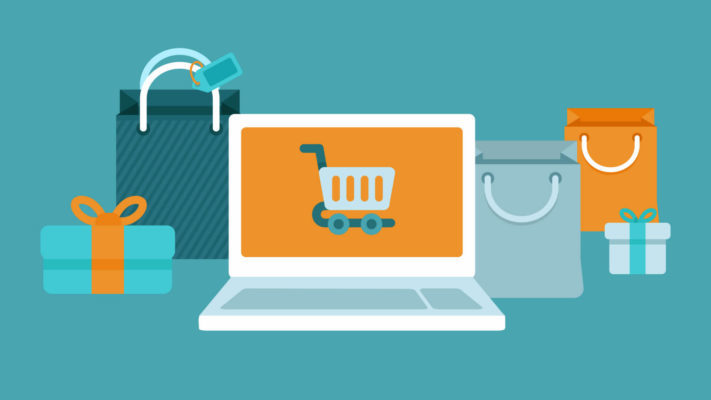 reasons to choose seo for ecommerce