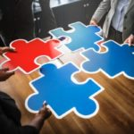 How to Know Whether You're The Right Fit for a Company