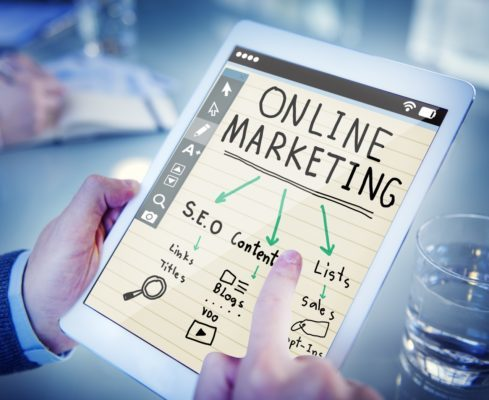 Answer before Starting a Digital Marketing Campaign