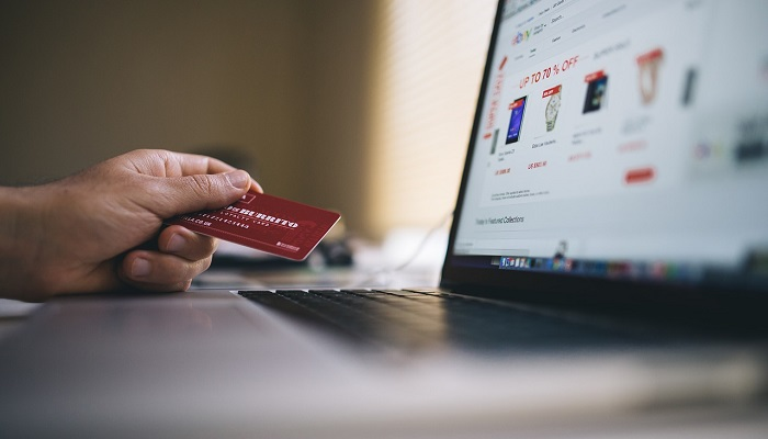 ecommerce homepage best practices
